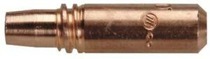 Miller Electric 206188 Contact Tip Fastip 0 045 Pk25