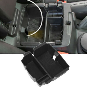 For Jeep Jk 2007 2017 2 4 Door Tailgate Table Support Rack Shelf Up To 75lb