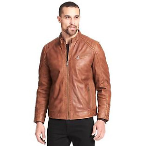 Shop Your Way Pinterest Google Email Add To Registry Wilsons Leather Mens