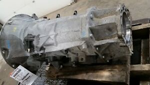 2004 Jeep Grand Cherokee Automatic Transmission Assembly 135 314 Miles 4 7 45rfe