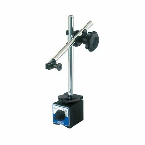 Noga Fine Adjusting Magnetic Base Model Ph2040