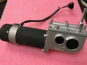 Right Angle Gear Motor 24vdc 141 Rpm Asi Tech Adl290 2