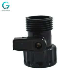 Replace Airless Spray Pump 246428 For Airless Paint Sprayer 595 495 490 395 390