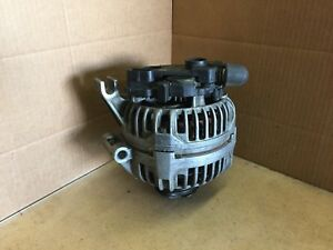 125amp Alternator 2000 2001 2002 2003 2004 2005 Chevy Impala 3 8 99 01 Venture