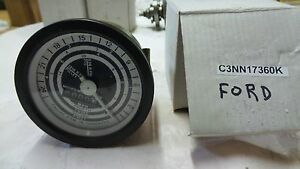 Ford Tach New Aftermarket Antique Tractor