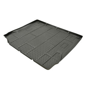 1pc 2 Door 4 Door Rear Cargo Floor Liner For 2007 2018 Jeep Wrangler Jk