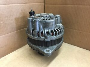13764 Alternator For Chrysler Concorde Dodge Intrepid 1998 2001 3 2l