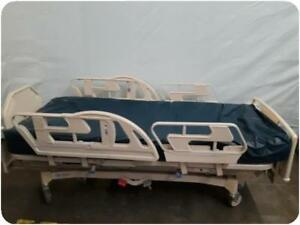 Hill rom P1400 All Electric Hospital Patient Bed 113059