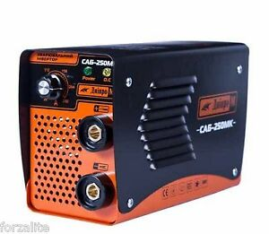 220v Portable Professional Electric Welder Inverter Machine Super Light 2 8 Kg