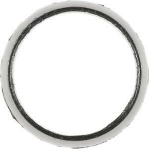 Catalytic Converter Gasket Rear Mahle F10085