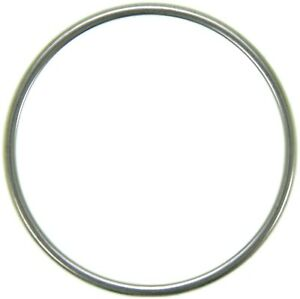 Catalytic Converter Gasket Rear Mahle F31877