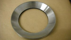 Nsk 29422 Spherical Thrust Bearing Outer Race