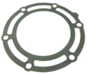 Dodge Adapter To Transfer Case Gasket Np208 Np241 Np243 Np246 Np261 Np261 Np271