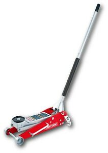 Craftsman Hydraulic Floor Jack Stands Aluminum 2 Ton Capacity Anti Slip Saddle