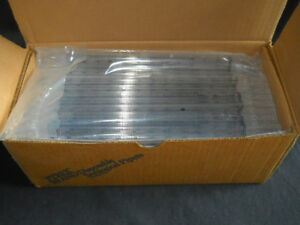 100 Corning Pyrex Glass 10ml In 1 10 Disposable Serological Pipets 7079 10n