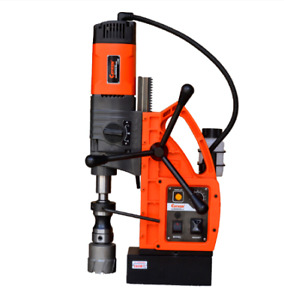 Cayken Magnetic Base Multi functional Drill Machine Kcy 65 2wd
