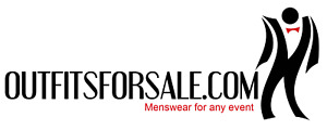Outfitsforsale com Domain For Sale