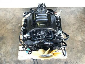Isuzu Engine Oem New And Used Auto Parts For All Model