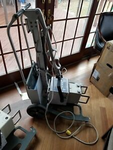 Portable X ray Sterne Acuray 2010