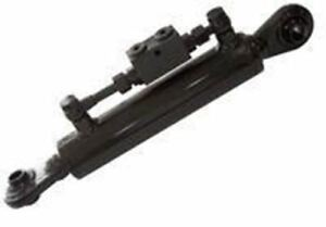 Category 1 Hydraulic Top Link 18 1 8 26 3 8