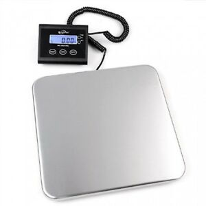 Postal Shipping Scale Industrial Weighing Digital Package Wireless Portable Lcd