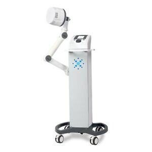 Richmar Theratouch Dx2 Diathermy Unit New Model Dqswd2