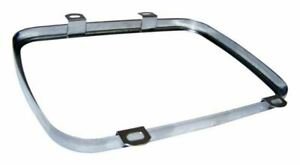 Crown Automotive 56001260 Headlight Retainer