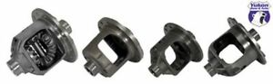 Yukon Replacement Standard Open Carrier Case For Dana 60 4 56 Up