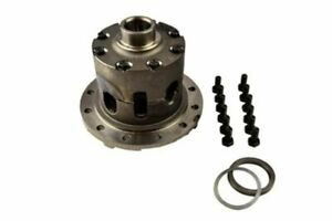 Spicer 708019 Differential Carrier Unloaded Dana 60 Pwr Lok