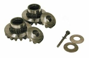 Yukon Spider Gear Kit For Ford 8 8 31 Spline Trac Loc Posi