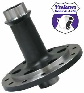 Yukon Steel Spool For Ford 8 8 With 31 Spline Axles