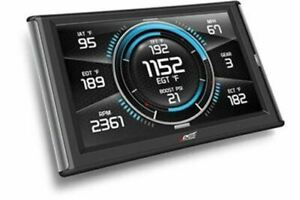 Edge Cts 2 Insight Monitor For For 1996 2016 Vehicles With Obdii