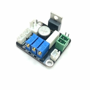 4 5a Constant Current Driver W Pwm 6w Laser Engraving Diode High Power Led