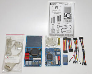 Demo Board In Stock   JM Builder Supply and Equipment Resources