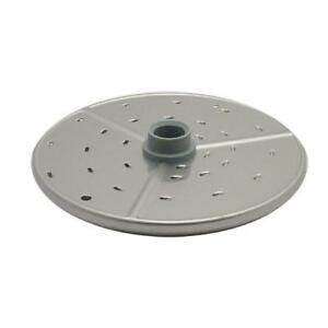 Robot Coupe 27046 Coarse Grating Disc Blade R2 R101 R301