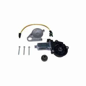 Lippert Components 379608 Step Motor Replacement Kit For Pre imgl