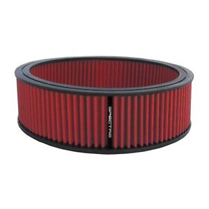 Spectre Performance Hpr0326 Hpr Replacement Air Filter