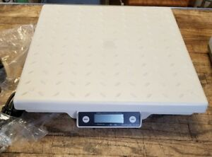 Ultegra Health Scale By Fairbanks Scales Model 24254