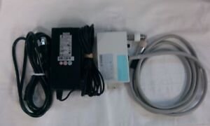 Kavo Model Comfort Tronic Electric Handpiece System Dental Equipment Kavo Nice