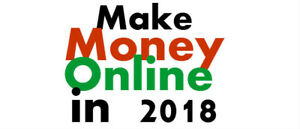Google Adsense Money Making Website Online Business For Sale
