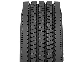 Double Coin Rt500 275 70r22 5 H 16pr 1 Tires