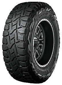 Toyo Open Country R t 37x13 50r20 E 10pr Bsw 1 Tires
