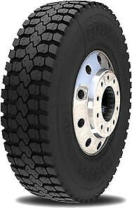 Double Coin Rlb1 255 70r22 5 H 16pr 1 Tires