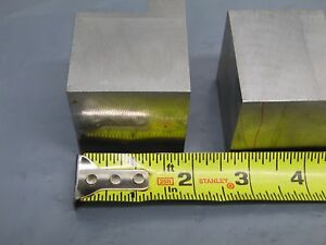 Compound Machinist toolmaker Angle Plate Grinder mill Unfinished Blank 3