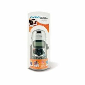 Dymo 1749027 Electronic Label Maker