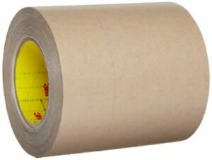 3m All Weather Flashing Tape 8067 Tan 6 In X 75 Ft Slit Liner pack Of 1