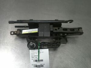 2004 Jeep Liberty Jack Kit 440250