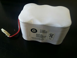 Thermo Electron Tva1000 Battery Pack new replacement