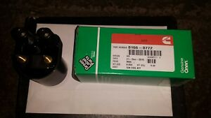 New Genuine Onan 166 0772 Ignition Coil