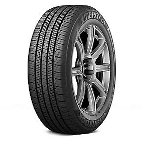 Hankook Kinergy St H735 195 70r14 91t Bsw 1 Tires